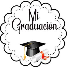 Graduation Cards Handmade, Graduation Crafts, Graduation Cap Designs, Graduation Decorations, Graduation Photos, Graduation Cupcake Toppers, Patterned Sheets, Paper Frames, Art Drawings Sketches Simple