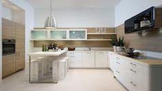 küchenplanung beispiele - Google-Suche