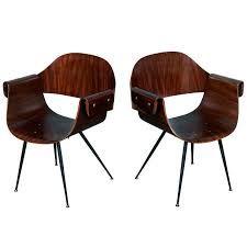 Afbeeldingsresultaat voor zigzag stoel chair