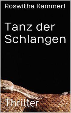 Kindle Buch   Tanz der Schlangen