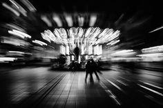 Carousel. #orleans #france 2018. #street #pierrepichot #fineart #print #monochrome #urban #carousel #longexposure #streetphotography #streetlife #blackandwhite #streetphotographers #bnw_legit #worldstreetfeature #wearethestreet #SPiCollective #everybody_street #streetphotoawards #bnw_planet #streetphoto_bw #silvermag #street_bw #streetleaks #bnw_demand #fromstreetswithlove #ourstreets #life_is_street #friendsinBnW
