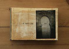 Diary #40 _ 3