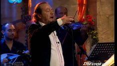''MARGARITA MAGIOPOULA'', Giannis Parios, Mikis Theodorakis Greek Music, 1000 Years, Old And New, Margarita, Concert, Margaritas, Concerts