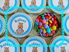 Lembrancinhas de nascimento: http://www.mariadaluz.com.br/loja3.0/lembrancinhas-nascimento-c-28.html