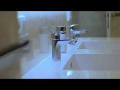 Obklady a dlažby, obkladači Plzeň provádí veškeré obklady koupelen, obklady kuchyní, rekonstrukce bytových jáder, obklady toalet, pokládáme dlažby. Sink, Home Decor, Catalog, Sink Tops, Vessel Sink, Decoration Home, Room Decor, Vanity Basin, Sinks