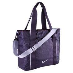 Nike Legend 2.0 Track Tote Bag - $60