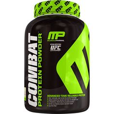 Love! from costco: Muscle Pharm Combat Protein Powder 5lbs. Cookies and Cream