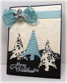 Merry Christmas!! by redlynny - Cards and Paper Crafts at Splitcoaststampers