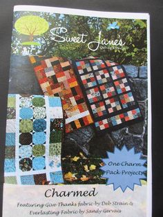 Sweet janes patterns quilting on pinterest quilt patterns