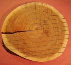 Craftsman style quarter sawn oak