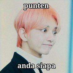 Seventeen Going Seventeen, Seventeen Memes, Memes Funny Faces, Funny Kpop Memes, Joshua Meme, K Meme, Ugly Faces, Nct Dream Jaemin, Funny Boy
