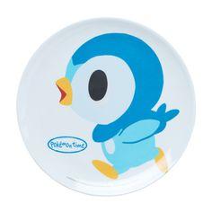 デザインチーム「play set products」とポケモンの大人気コラボレーションシリーズ「pokémon time」の第9弾!