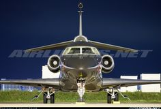 Dassault Falcon 7X Dassault Falcon 7x, Private Jets, Aircraft Pictures, France, Air Travel, Airplanes, Fighter Jets, Dubai, Aviation