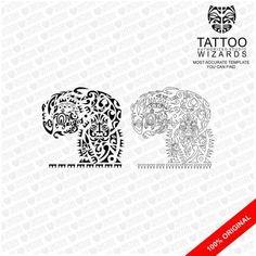 Get yours Maori Shark & Turtle Vector Tattoo Template Stencil Tattoo You, All Tattoos, Drawing Software, Tattoo Templates, Polynesian Tattoo Designs, Detailed Tattoo, Online Support, Tattoo Stencils, Animal Totems