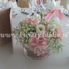 dekoracje kościoła « Pracownia florystyczna Passja-Flora