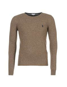 Men Sweater, Polo, Beige, Sweaters, Fashion, Moda, Polos, La Mode, Sweater