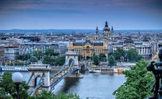Romantische Städte in Europa – Top 10 für einen Wochenendtrip   Fashion Label & Lifestyle Magazin