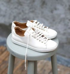 Classy and trendy sporty shoes – Just Trendy Girls