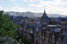 National-Museum-Rooftop-Terrace-Edinburgh
