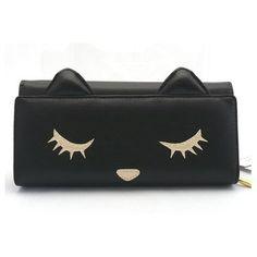 http://thumbnail.image.rakuten.co.jp/@0_mall/tsic-cat/cabinet/bag-2-1/img57639557.jpg?_ex=350x350