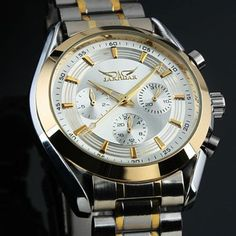 x Wrist Watch. Classic Cars, Classic Auto, Mechanical Hand, Cheap Watches, Business Dresses, Beautiful Watches, Luxury Branding, Leather Men, Omega Watch