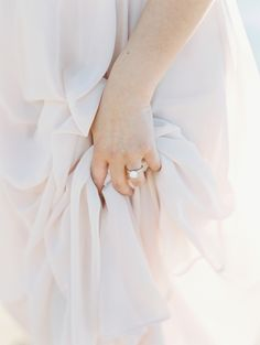 Blog   Mallory Dawn Photography  www.mallorydawn.com