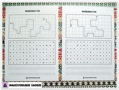 Escape Room, Pre School, Periodic Table, Kindergarten, Homeschool, Coding, Blog, Ticket, Numbers