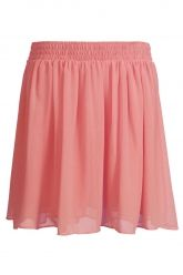 Emma Flirty Candy Pink Skirt