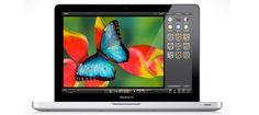 Laptop MacBook Pro Retina Display: tan increíble como cara. :/