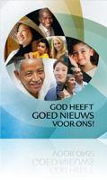 Bijbelse boeken en tijdschriften uitgegeven door Jehovah's Getuigen