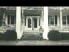 Greenwood Plantation, Thomasville GA