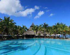 Einfach herrlich! #taipan_mauritius #mauritius Mauritius, Hotels, Strand, Outdoor Decor, Tropical Paradise, Ocean