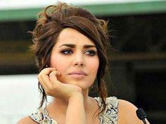Ayyan Ali  #ayyanali http://babyfirst.com.pk