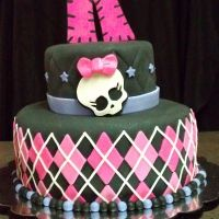 Google Image Result for http://media.cakecentral.com/gallery/11011/200sq-1316381936.jpg
