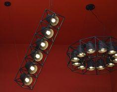 seletti_multilamp_black_interior