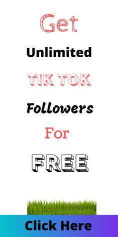 Auto Follower, Free Followers On Instagram, Likes App, Hack Tool, Reading, Reading Books