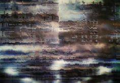 Jeffrey Earp - lockside (backflow)