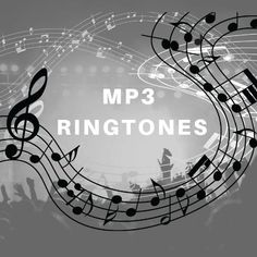 Ringtone Download, Iphone Mobile, Songs, Song Books