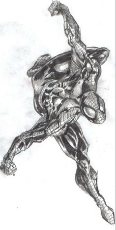 #Spiderman #Fan #Art. (Spiderman) By: JekD. (THE * 5 * STÅR * ÅWARD * OF * MAJOR ÅWESOMENESS!!!™)