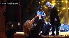 #bonnietyler #moscow #live #concert #music #crocuscityhall #2014  Source: arzphoto.ru