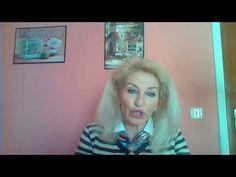 ΚΑΠΟΙΑ ΜΥΣΤΙΚΑ ΓΙΑ ΝΑ ΦΕΡΝΟΥΜΕ ΚΑΛΟΤΥΧΙΑ ΣΤΗ ΖΩΗ ΜΑΣ! - YouTube Youtube, Meditation, Youtubers, Youtube Movies, Zen