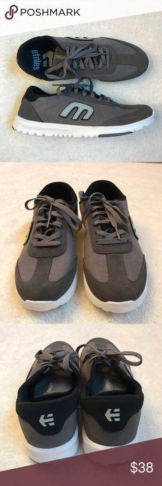 Etnies men's shoes NWOT very lightweight Etnies Shoes Sneakers