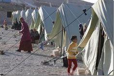 Unicef: 5 millones de niños sirios necesitan asistencia humanitaria - http://www.leanoticias.com/2013/12/26/unicef-5-millones-de-ninos-sirios-necesitan-asistencia-humanitaria/
