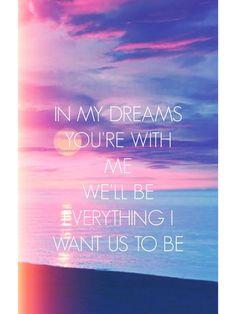 Imagination // Shawn Mendes