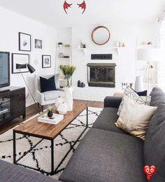 <br> Apartment Decoration, Apartment Interior, Apartment Living, Apartment Ideas, Cozy Apartment, Apartment Design, Apartment Layout, Small Apartment Decorating, Apartment Therapy