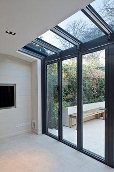 Image result for interior design lean to