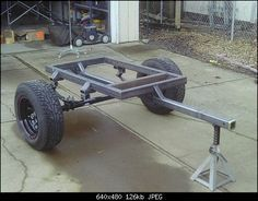Click image for larger version Name: Jeep Trailer 22.JPG Views: 945 Size: 126.2 KB ID: 41398
