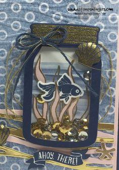 Seaside Shore Jar of Love 8 - Stamps-N-Lingers