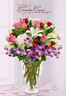Coast to Coast Floral Catalog & Coupon Code
