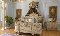 Interior Design| Luxury Interior Design|Upscale Interior Design in Maryland, DC and Northern Virginia|Haleh Design Inc.|